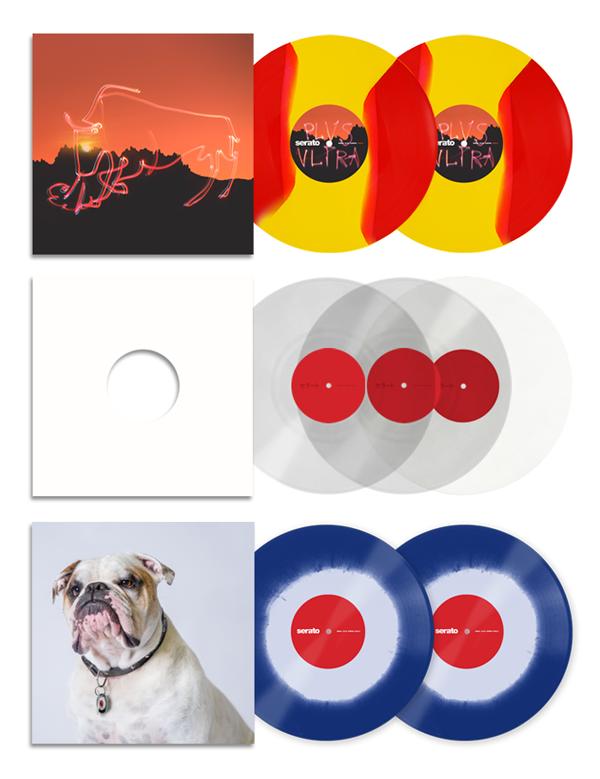 serato-spain-uk-japan-vinyl