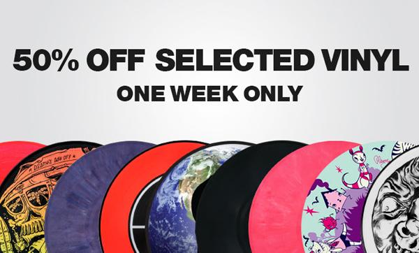 serato-control-vinyl-50-off-sale