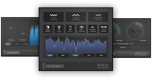soundways-core-production-bundle
