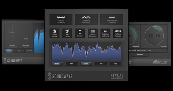 soundways-core-production-bundle