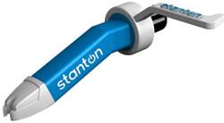 Stanton TrackMaster.V3 Cartridge