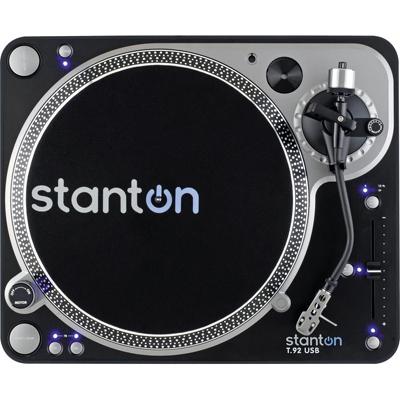stanton-t.92-usb-turntable