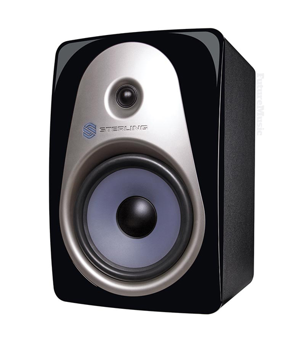 sterling-audio-mx8-active-monitor