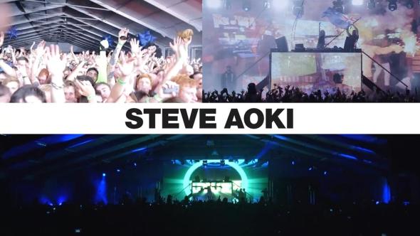serato-dj-steve-aoki-videos