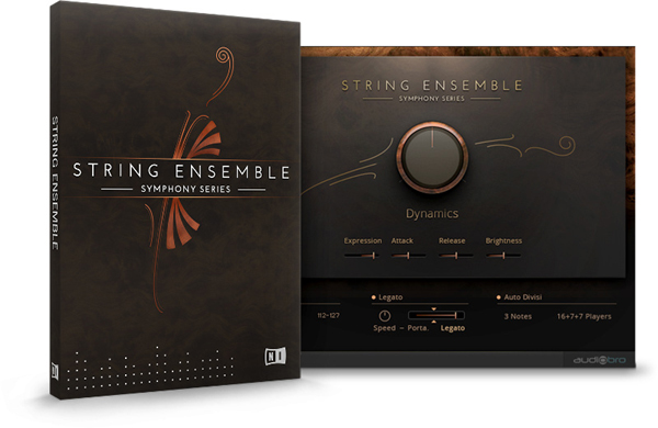 native-instruments-symphony-strings-ensemble-video