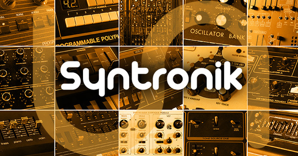 ik-multimedia-syntronik