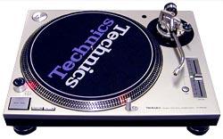 technics-sl-1200-m3d