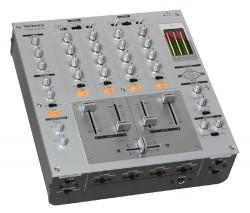 technics-sh-mz1200s
