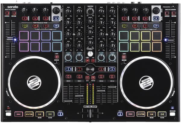 reloop-terminal-mix-8-serato-dj-controller