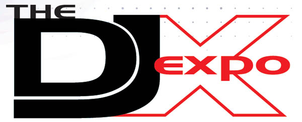 The 2014 Atlantic City DJ Expo Starts Today!