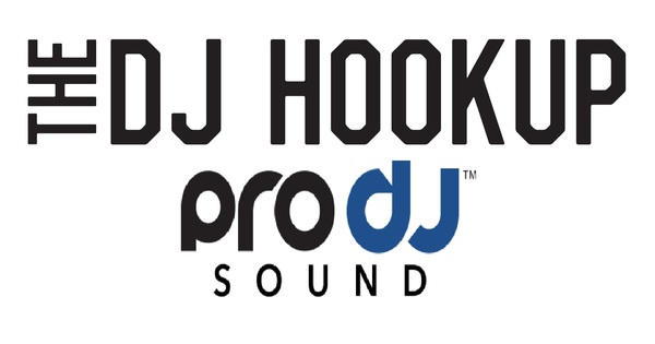 the-ultimate-dj-store-the-dj-hookup-acquires-pro-dj-sound
