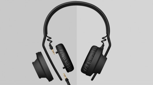 aiaiai-tma-2-modular-headphone