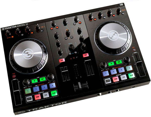 top-5-dj-controllers-under-400-video