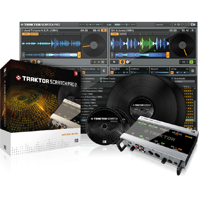 native-instruments-traktor-scratch-pro-2