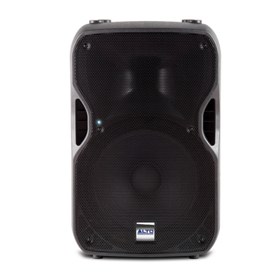 Alto Professional Truesonic TS112A Powered Speaker