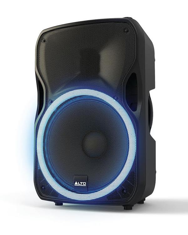 alto-professional-tsl115-led-speaker