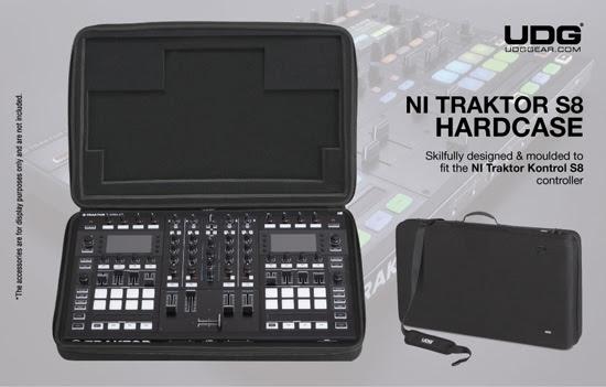 udg-traktor-kontrol-s8-hardcase