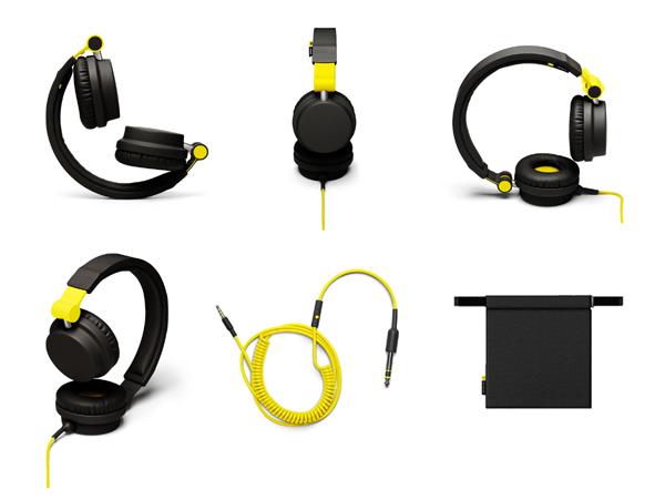 urbanears-zinken-special-edition-headphones