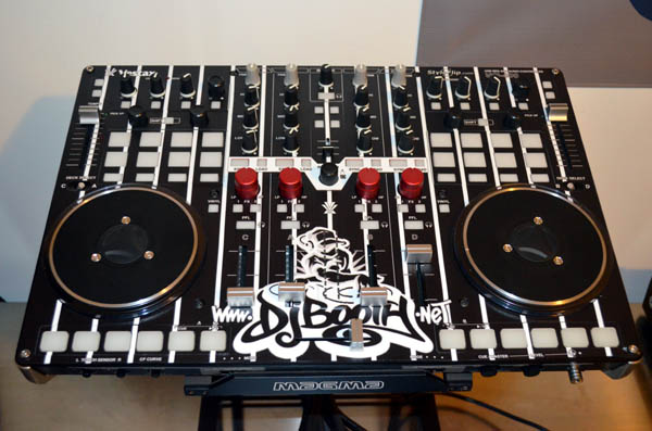 video-custom-styleflip.com-vestax-vci-400