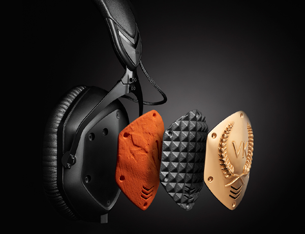 v-moda-3d-printed-headphones-video