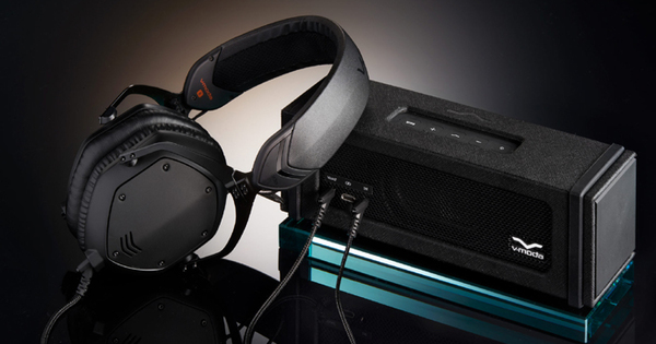v-moda-remix-unboxing-video
