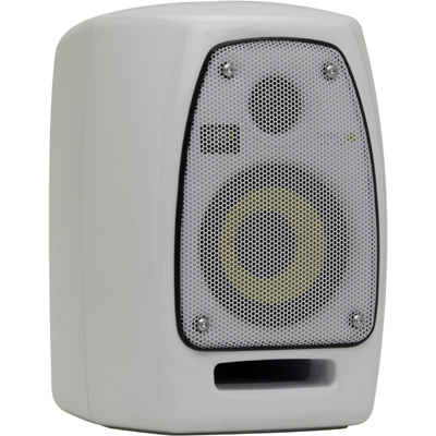 KRK VXT4 Powered Monitor
