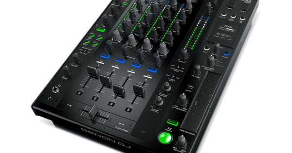 denon-dj-x1800-prime-mixer-overview-video