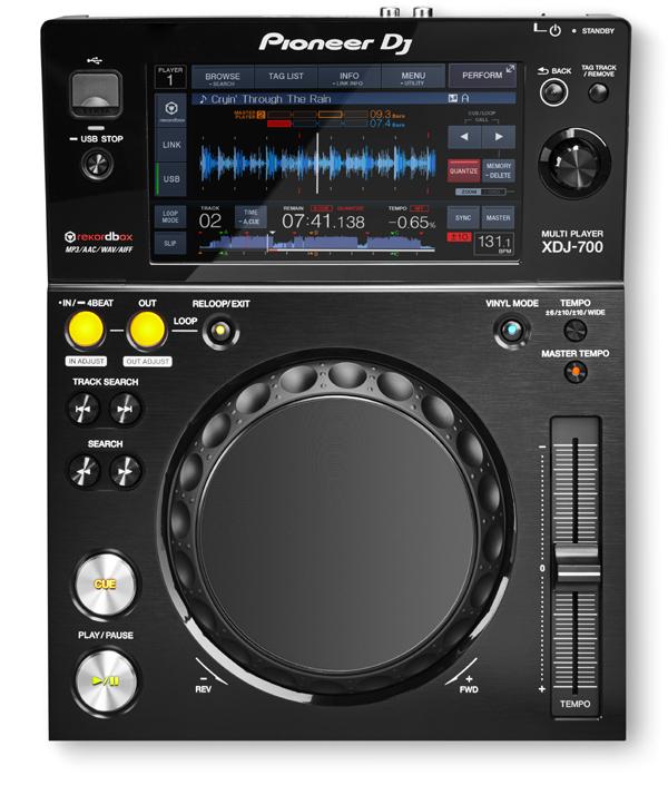 pioneer-xdj-700