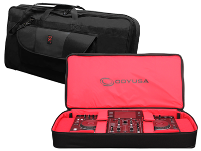 new-odyssey-cases-bags-for-pioneer-xdj-rx