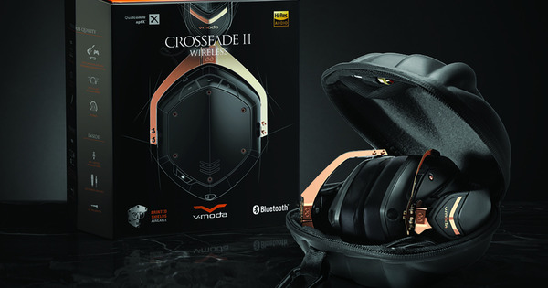 vmoda-crossfade-headphone-giveaway