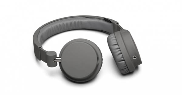 Urbanears Zinken Pro DJ Headphones
