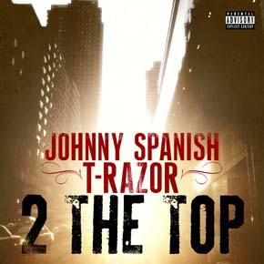 johnny-spanish-t-razor-2-top-0905111