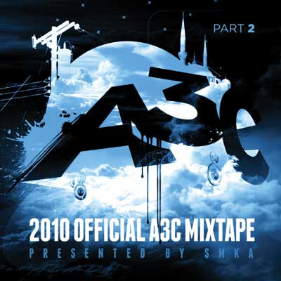 official-ac3-mixtape-pt2-1005102