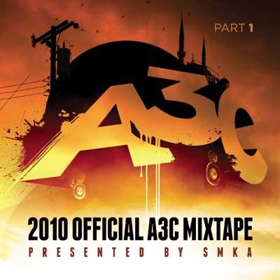 2010-ac3-mixtape-093010