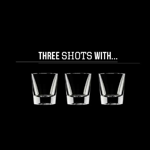 3-shots-with-wax