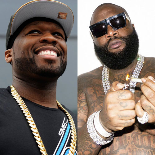 2016-01-18-history-50-cent-rick-ross-never-ending-beef