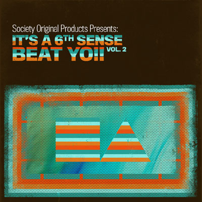 6th-sense-beat-vol-2-0712101