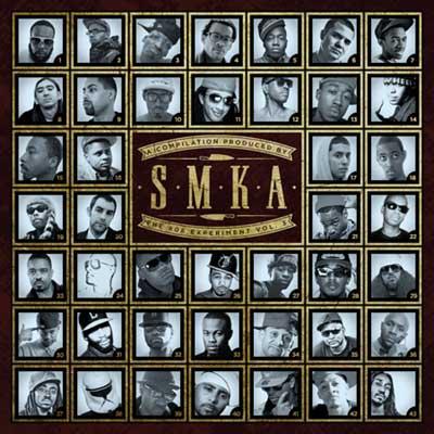 smka-808-experiment-3-0427111