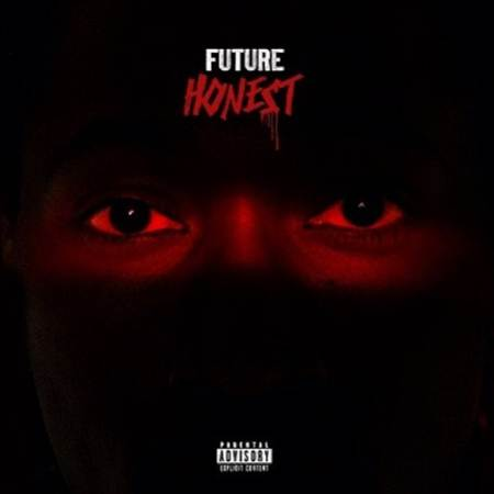 futures-honest-album