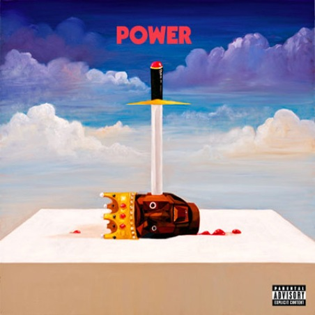 """Power"" Trip: How Much Power Does Kanye Actually Have?"