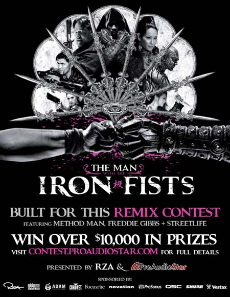 rza-remix-contest-1011122