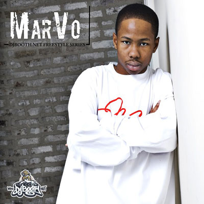 marvo-spits-djbooth-freestyle-0502101