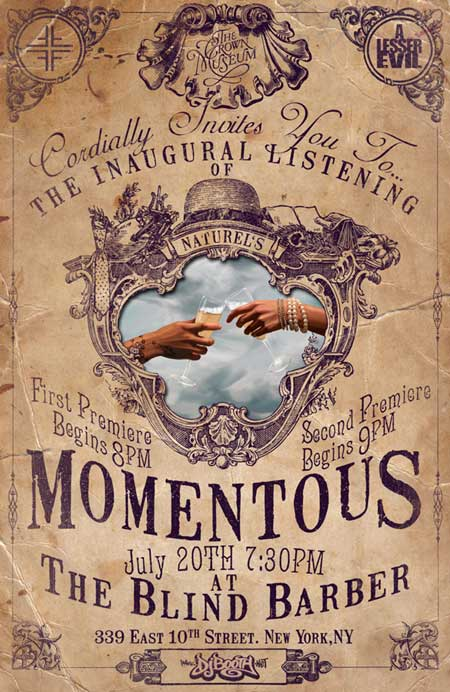momentous-listening-session-0712111