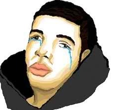 Drake Tears