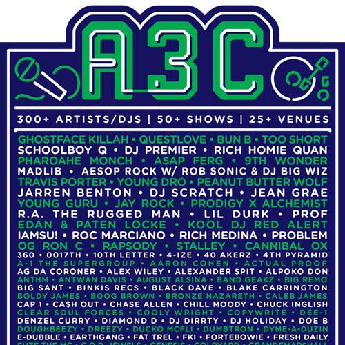 october-2013-a3c-festival
