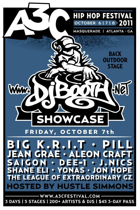a3c-2011-showcase-0830111