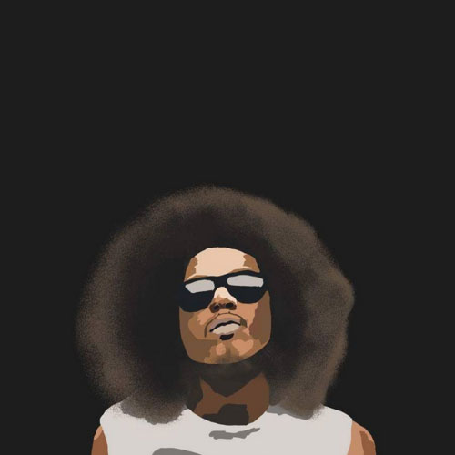 2016-02-08-ab-soul-tde-tweets-album-delay