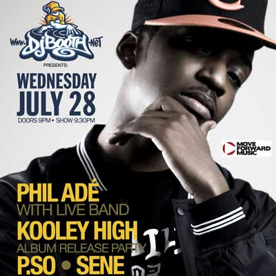 phil-ade-to-peform-at-djbooth-showcase-0723101