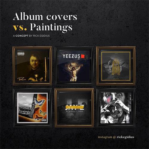 2016-04-21-hip-hop-album-cover-art