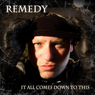 remedy-all-comes-down-to-this-01061001